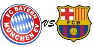 Prediksi_Bayern_Munchen_vs_Barcelona